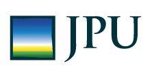 Logo de  Jpudesarrollos