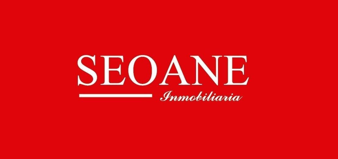 Logo de  Seoane Inmobiliaria