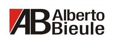 Logo de  Albertocsarbieule