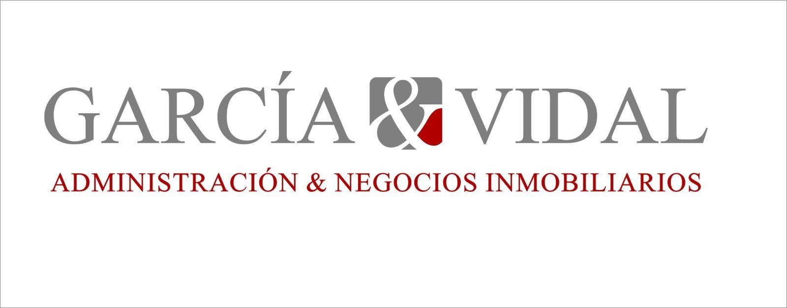 Logo de  Garciayvidal