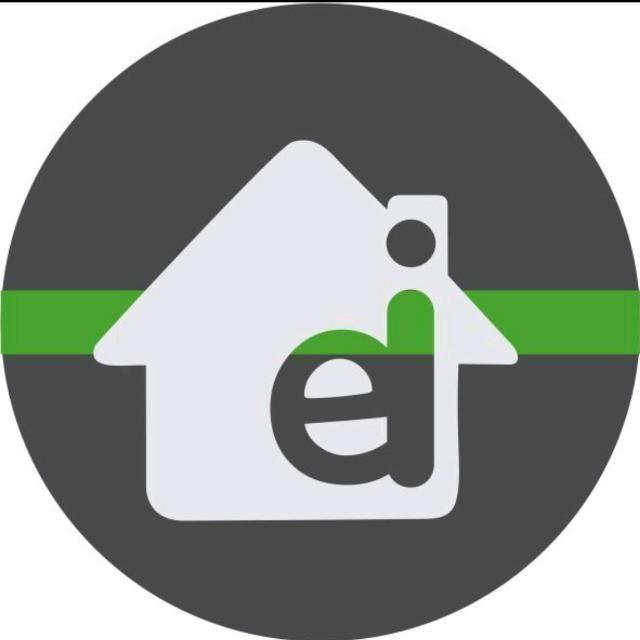 Logo de  Eidelgadolabaroni
