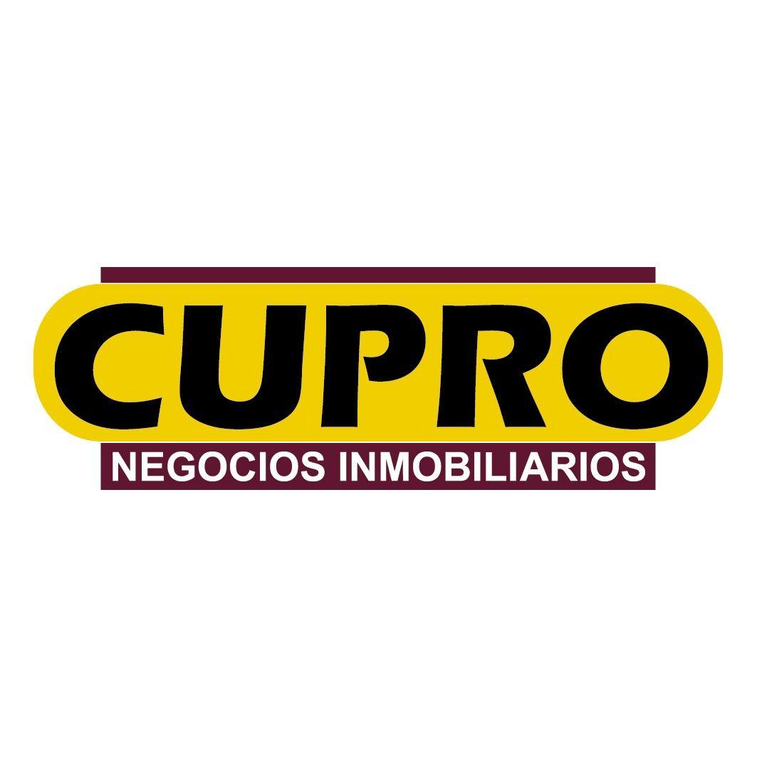 Logo de  Cupro 2