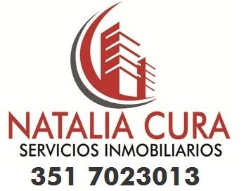 Logo de  Nataliacristinacura