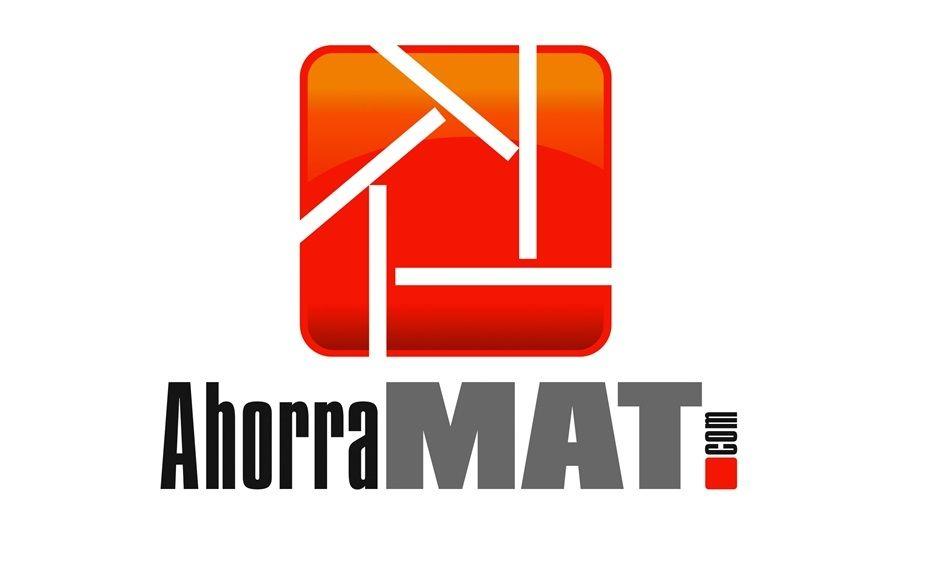 Logo de  Ahorramat