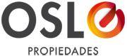 Logo de  Oslo Propiedades