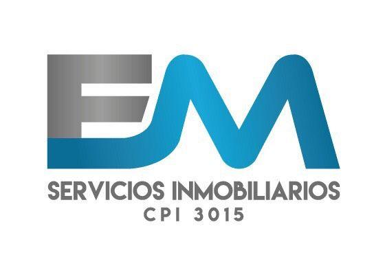 Logo de  Agustinmaer