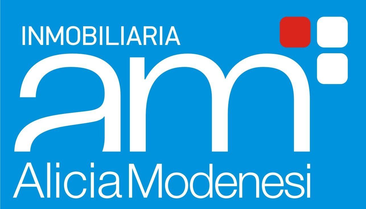 Logo de  Alimode