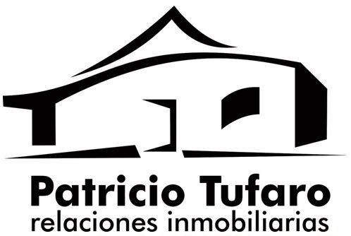Logo de  Tufaroproptufaroprop