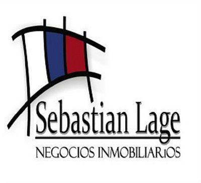 Logo de  Sebastianlageinmobiliaria