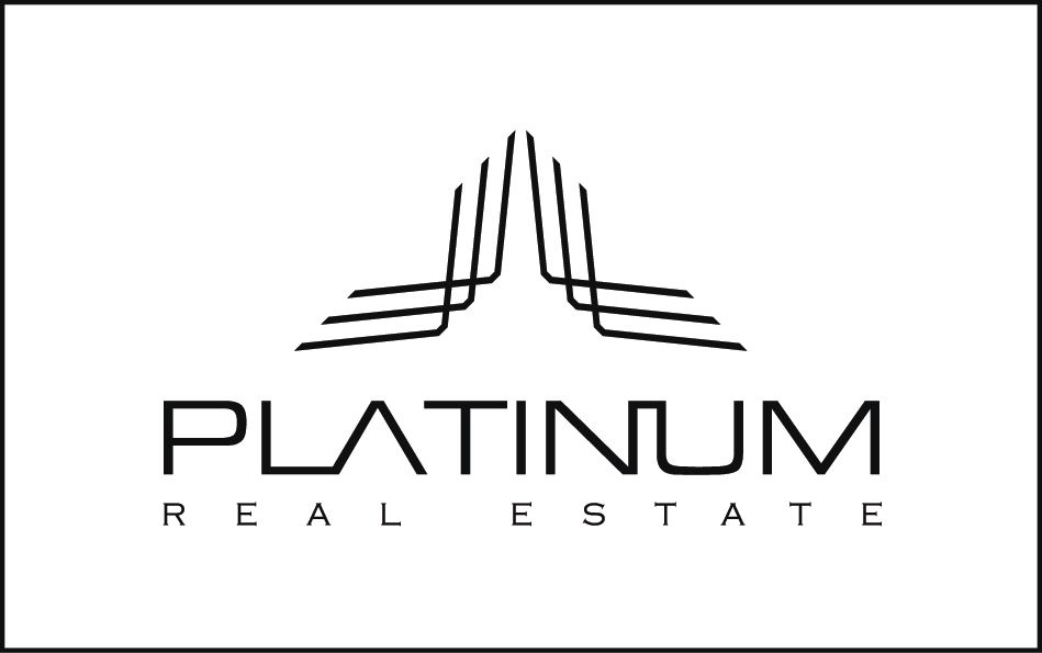 Logo de  Platinum Real Estate