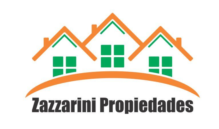 Logo de  Zazzariniclaudia