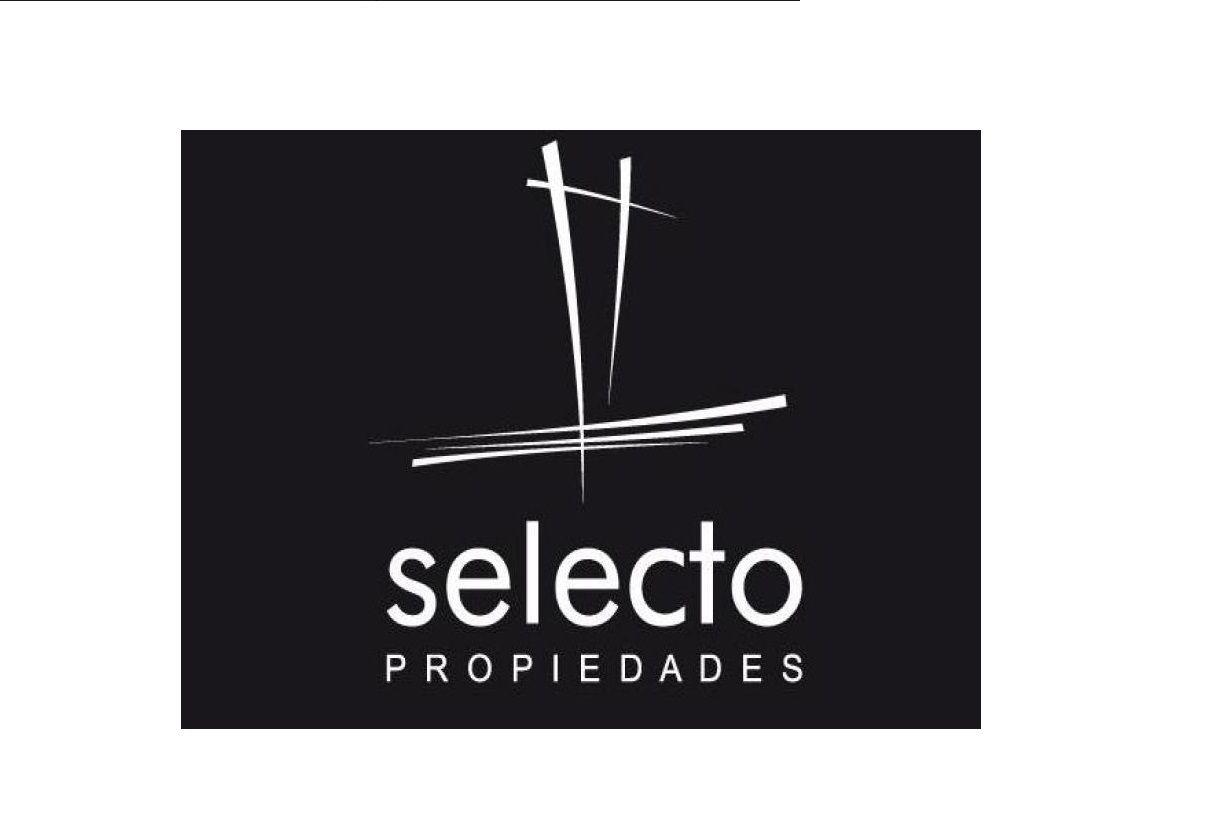 Logo de  Selectopropiedades