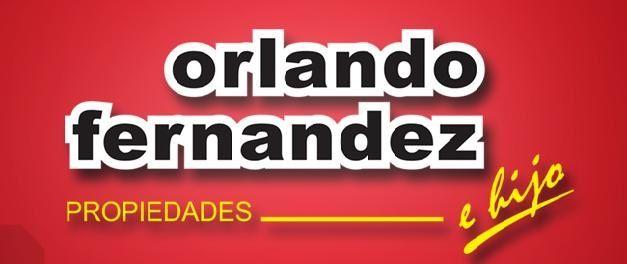Logo de  Orlandofer_prop