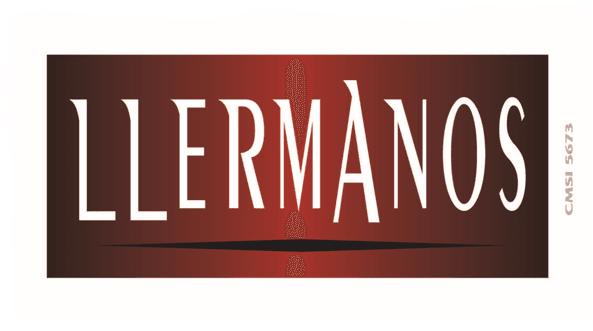 Logo de  Llermanos Propiedades
