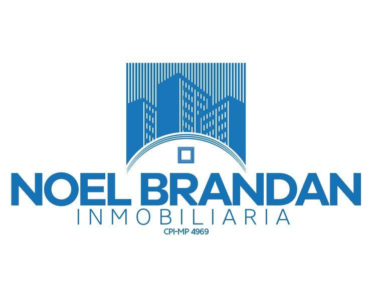 Logo de  Rodibrandaninmobiliaria