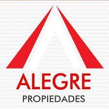 Logo de  Anamaria Alegre