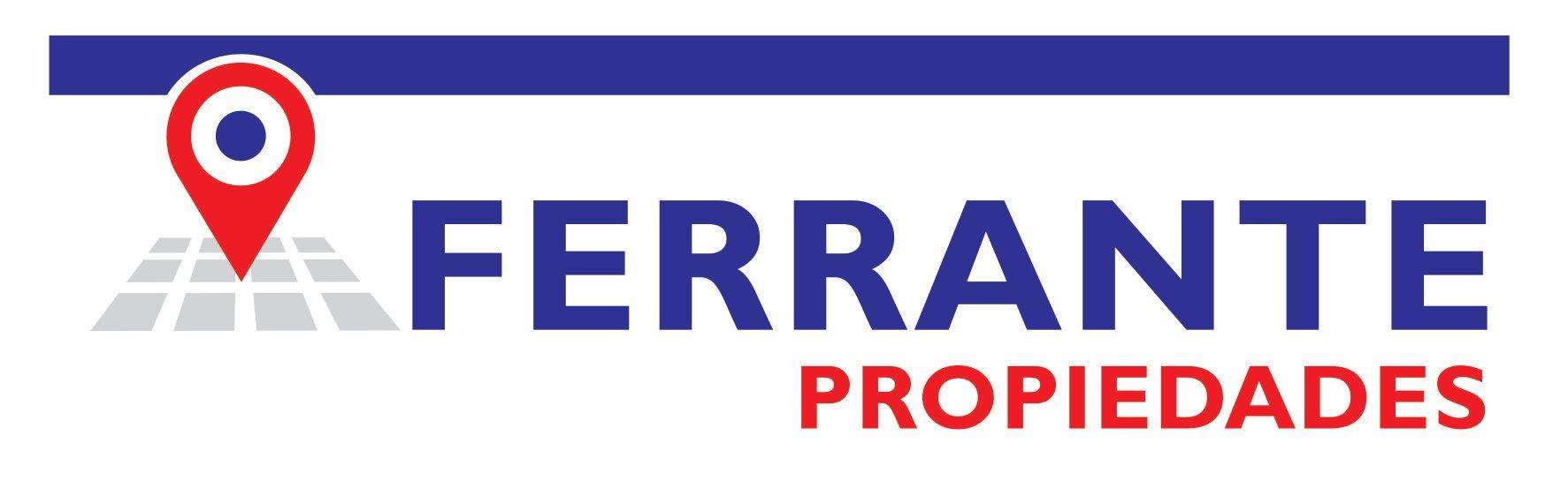 Logo de  Ferranteprop