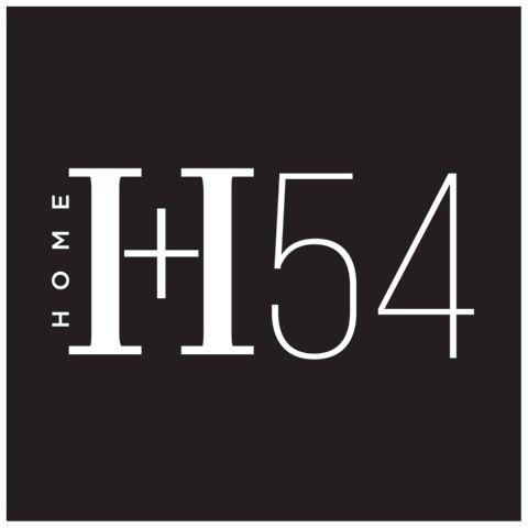 Logo de  Home54