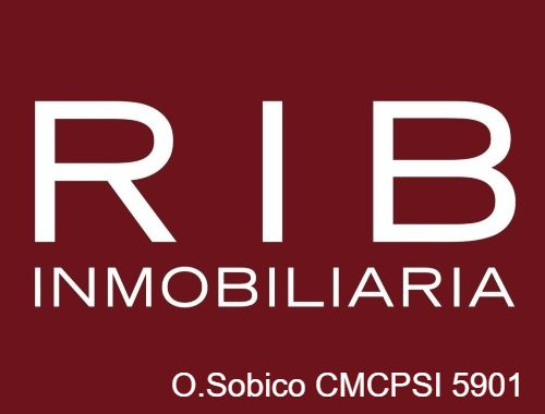 Logo de  Inmobiliariarib