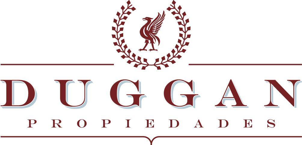 Logo de  Duggan Propiedades
