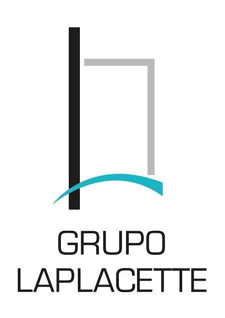 Logo de  Grupo Laplacette