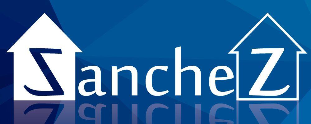 Logo de  Inmobiliaria Sanchez