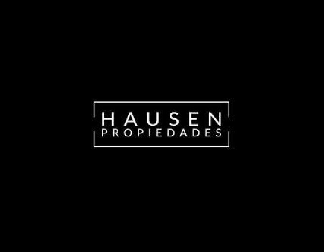 Logo de  Prohausen