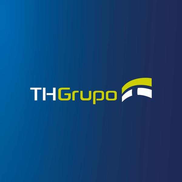 Logo de  Ruben Th Grupo