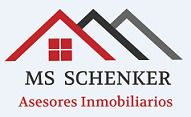 Logo de  Ms Schenker