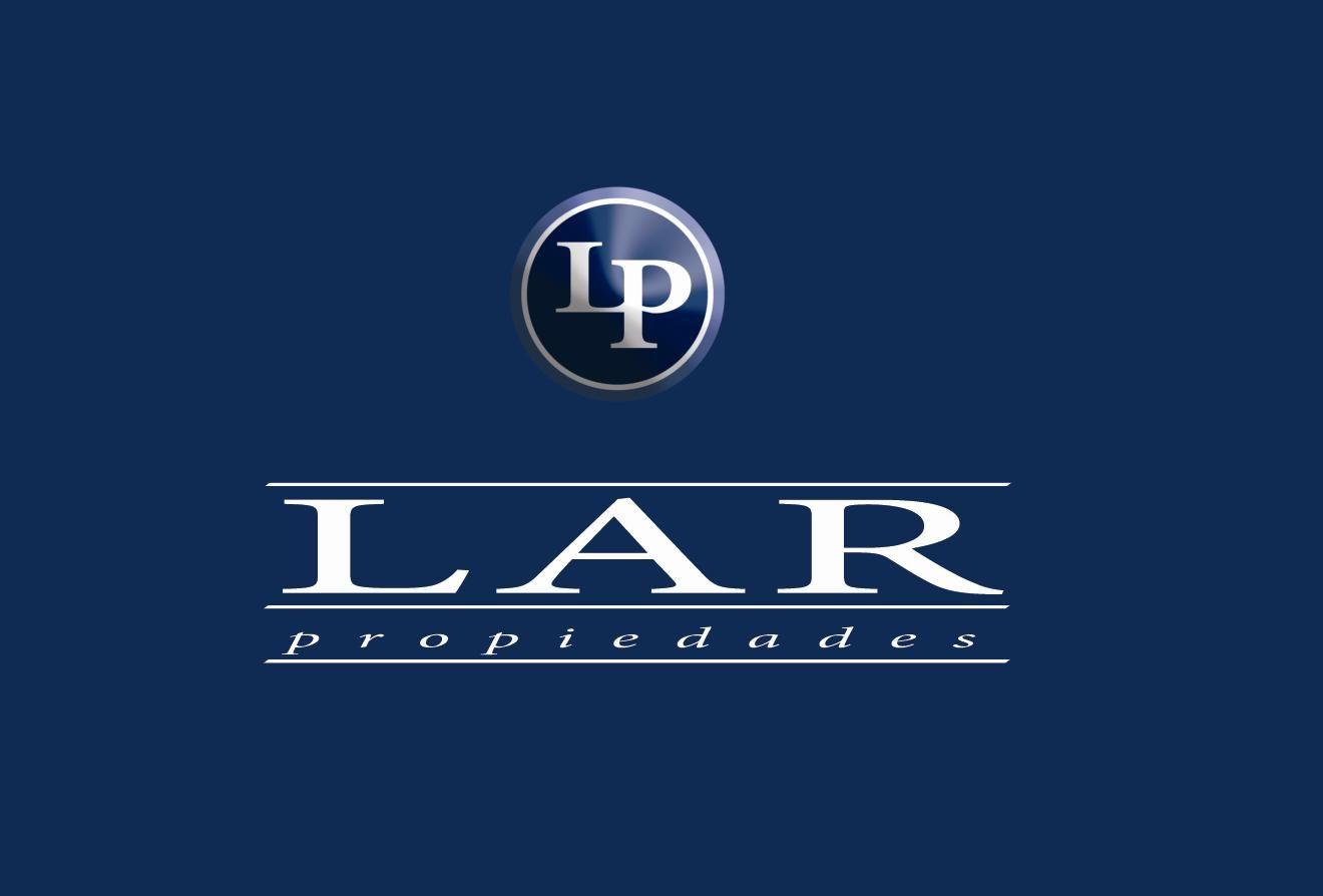Logo de  Lar Propiedades