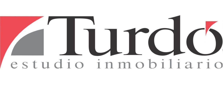 Logo de  Turdo Estudio Inmobiliario