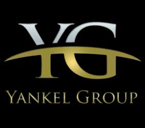 Logo de  Yankel Group Caballito