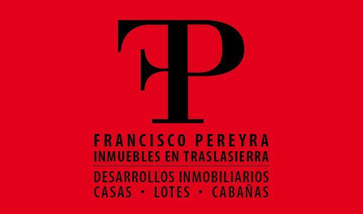Logo de  Fpinmobiliaria