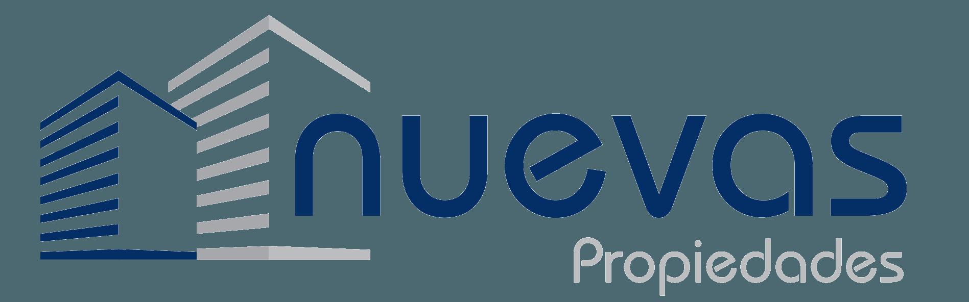 Logo de  Sucursal Goyena