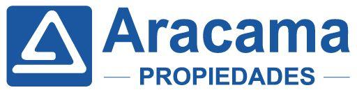 Logo de  O.a. Aracama