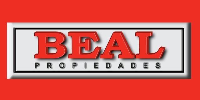 Logo de  Bealpropiedades