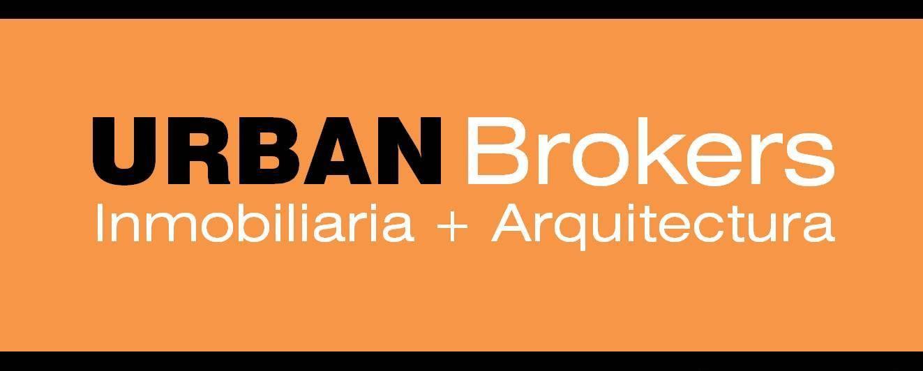 Logo de  Urbanbrokers