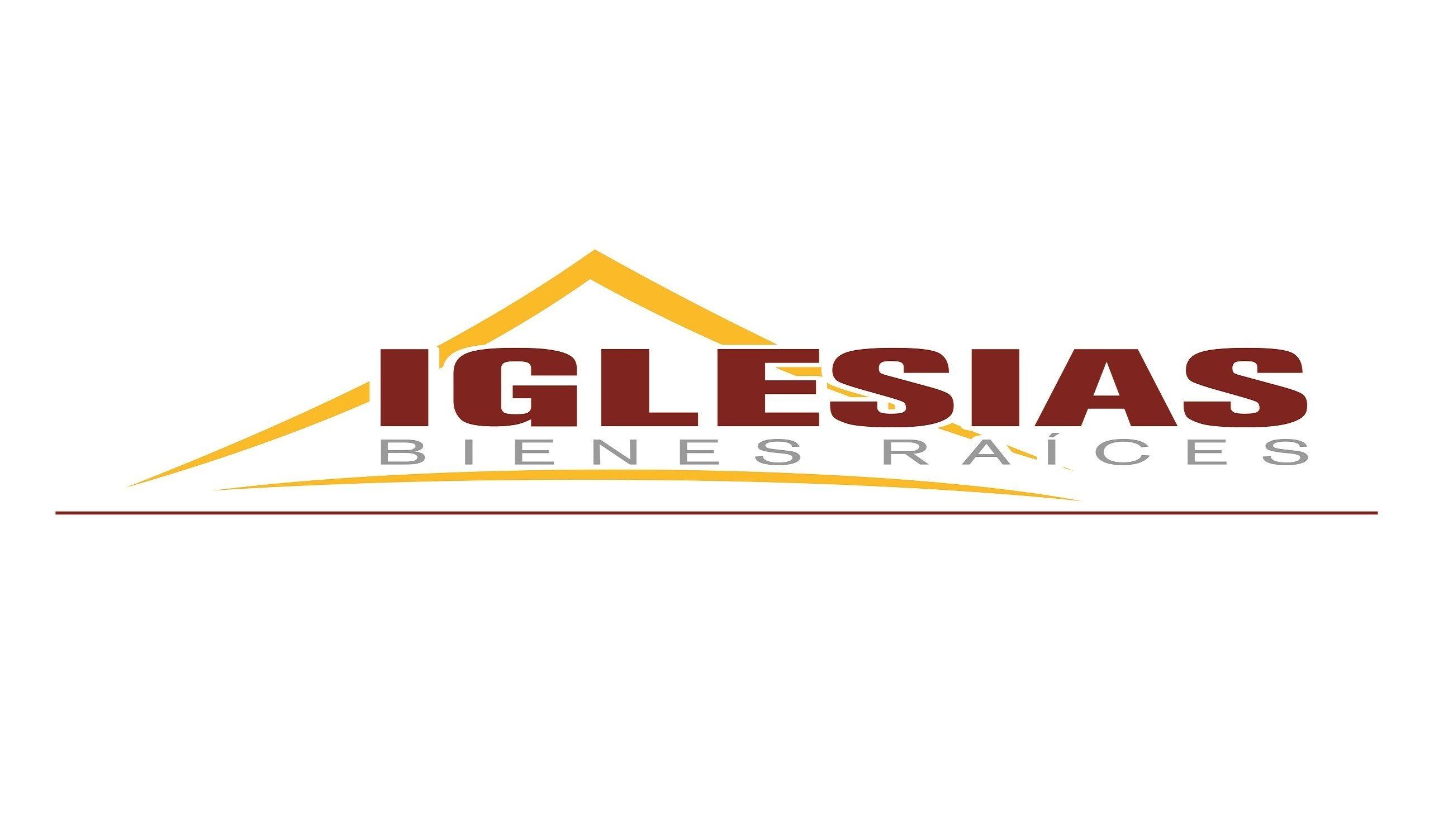 Logo de  Iglesias Bienesraices