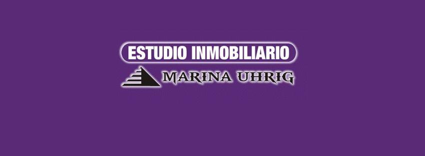 Logo de  Inmobiliariamarinauhrig