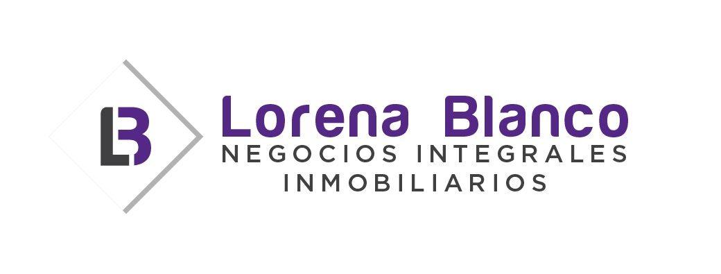 Logo de  Lorena Varni