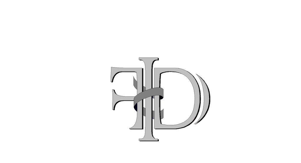Logo de  Fdragone Propiedades