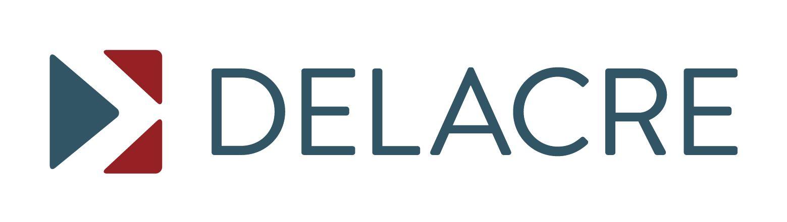 Logo de  Delacre Sa