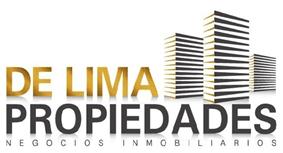 Logo de  Delima Propiedades