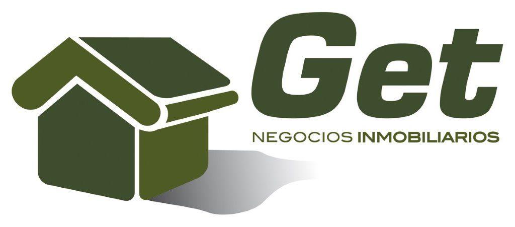 Logo de  Get Negocios Inmobiliarios