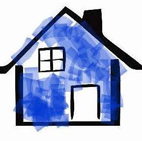 Logo de  Sbi Inmobiliaria