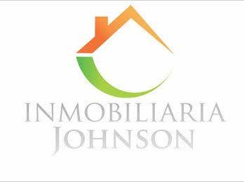 Logo de  Inmobiliaria Johnson