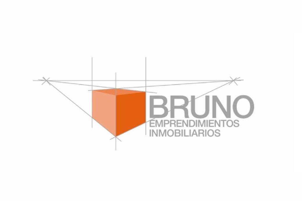 Logo de  Bruno Emprendimientos
