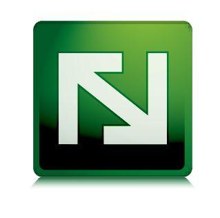 Logo de  Next Level Negocios Inmobiliarios