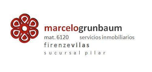 Logo de  Firenze Vilas
