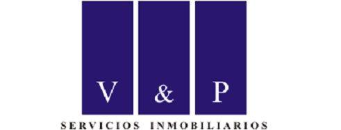 Logo de  Vyp Servicios.inmobiliarios